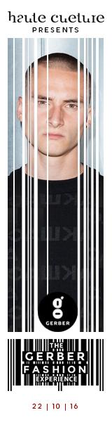 skyscraper ad fuer onlinewerbung gerber fashion experience